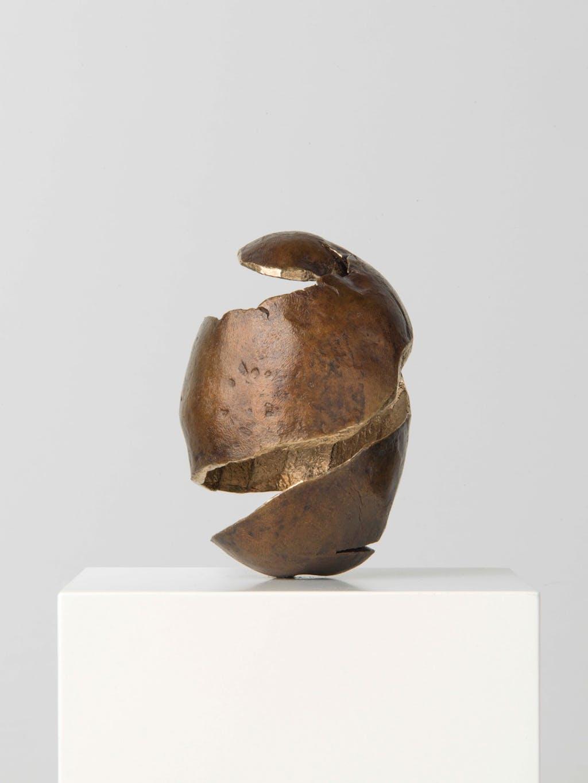 Quantenkartoffel - © kamel mennour
