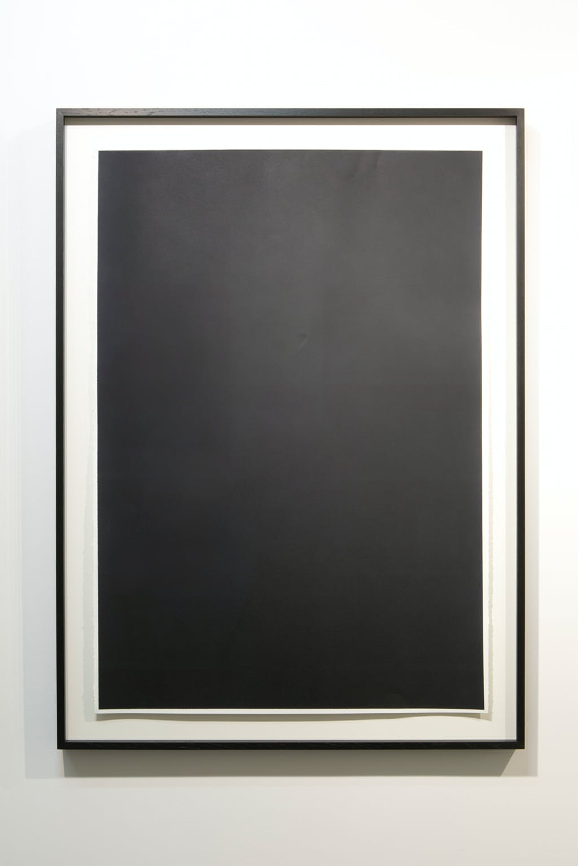 Forgery Paintings - © kamel mennour