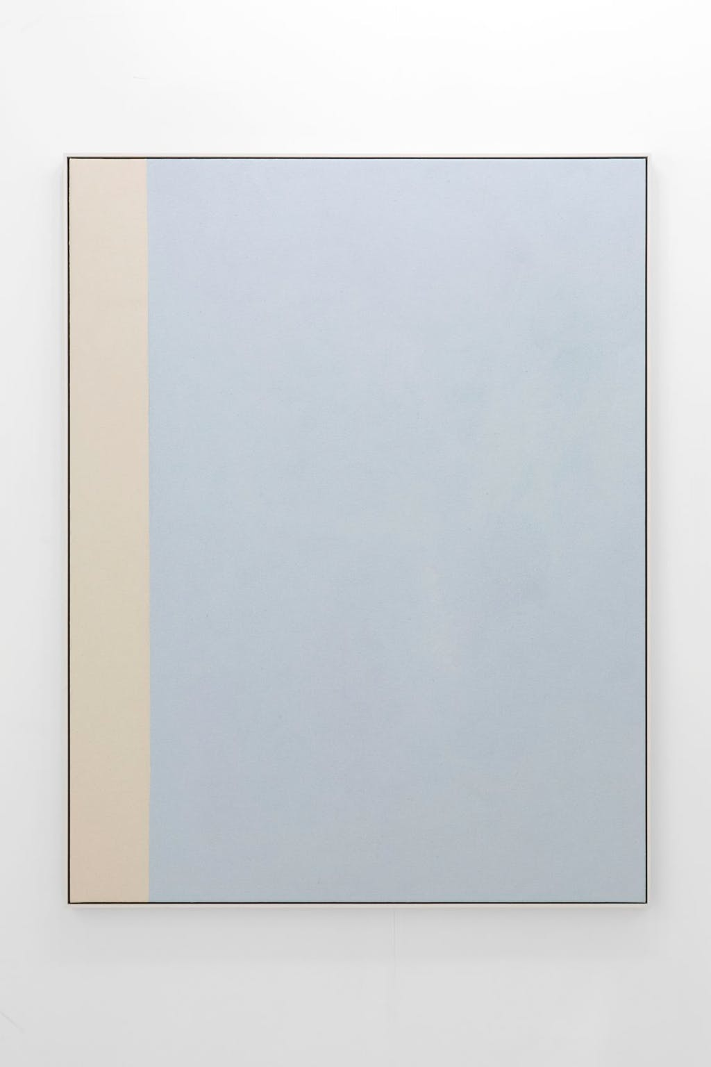 Untitled (50-20) - © kamel mennour