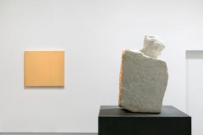 Christodoulos Panayiotou - Musée d'Orsay - © kamel mennour