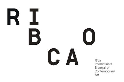 Ugo Rondinone - Biennale de Riga - © kamel mennour